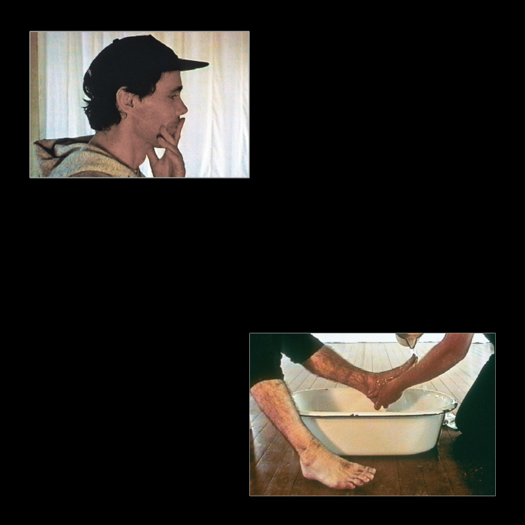 MC-W_5.WASHING FEET